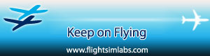 http://www.flightsimlabs.com/images/forum/sig_KeepOnFlying.jpg