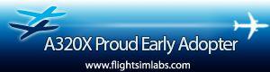 http://www.flightsimlabs.com/images/forum/sig_ProudEarlyAdopter.jpg