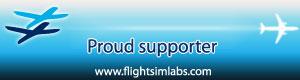 http://www.flightsimlabs.com/images/forum/sig_ProudSupporter.jpg