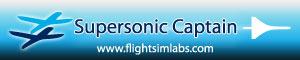 sig_supersonic.jpg