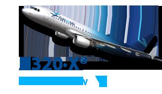 A320Xpurchase