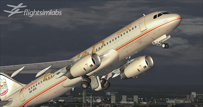 http://www.flightsimlabs.com/wp-content/uploads/2015/01/etihad.jpg