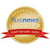 flusinnewshottipp-fslabsa320