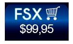 fsx-cart-price