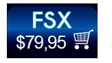 fsx cart price