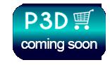 p3d-cart-price