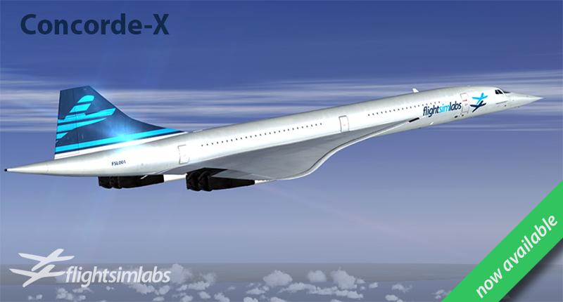 Flight Sim X | esmm info