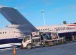 FSL_A321_5