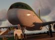 FSL_A321_7